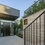 New Villa in Orašac (3)