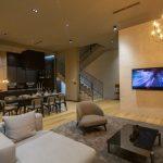 New Villa in Orasac (31)