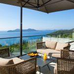 New Villa in Orasac (4)