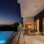 New Villa in Orasac (5)
