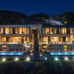 New Villa in Orasac (7)