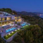 New Villa in Orasac (8)