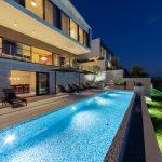 New Villa in Orasac (9)