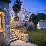 Villa Imperia
