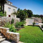Villa Imperia (13)