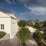 Villa Imperia - Dubrovnik (15)