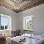 Villa Imperia - Dubrovnik (23)