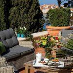 Luxury Villa Carpe Diem (1)