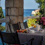 Luxury Villa Carpe Diem (10)