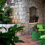 Luxury Villa Carpe Diem (12)