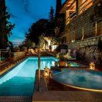 Luxury Villa Carpe Diem (13)