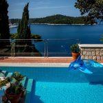 Luxury Villa Carpe Diem (14)