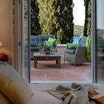 Luxury Villa Carpe Diem (15)