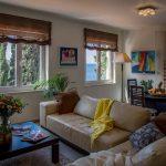 Luxury Villa Carpe Diem (2)