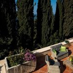 Luxury Villa Carpe Diem (3)