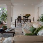 Luxury Villa Carpe Diem (4)