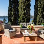 Luxury Villa Carpe Diem (5)