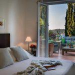 Luxury Villa Carpe Diem (6)