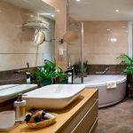 Luxury Villa Carpe Diem (7)