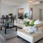 Luxury Villa Carpe Diem (8)