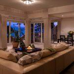 Luxury Villa Carpe Diem (9)
