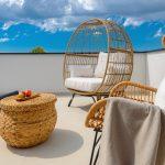 Villa Blue Sky - Rogoznica (100)