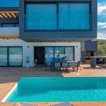 Villa Blue Sky - Rogoznica (20)