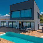 Villa Blue Sky - Rogoznica (21)