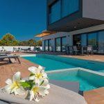 Villa Blue Sky - Rogoznica (22)