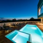 Villa Blue Sky - Rogoznica (4)