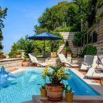 Villa Carpe Diem (1)