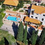 Villa Carpe Diem (2)
