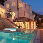 Villa Carpe Diem (5)