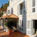 Villa Carpe Diem (6)