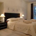 Villa Carpe Diem (7)