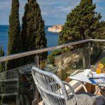 Villa Carpe Diem - Dubrovnik