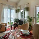 Villa Carpe Diem - Dubrovnik.jpg1