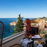 Villa Dubrovnik Pegasus (27)