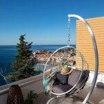 Villa Dubrovnik Pegasus (30)