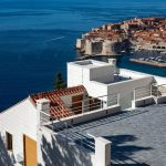 Villa Dubrovnik Pegasus (39)