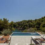 Villa Puntinak - Brac (14)