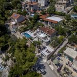 Villa Puntinak - Brac (3)