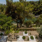 Villa Puntinak - Brac (5)