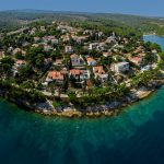 Villa Sea Fairy - Brac
