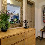 Villa Sea Fairy - anteroom