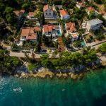 Villa Sea Fairy - Brac1