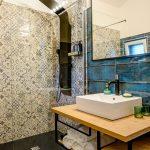 Villa Sea Fairy - bathroom 1