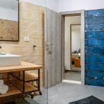 Villa Sea Fairy - bathroom 2.jpg1