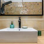 Villa Sea Fairy - bathroom 3