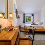 Villa Sea Fairy - bedroom 1.jpg1